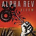 Alliance Alpha Rev - Bloom thumbnail