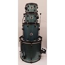Crush Drums & Percussion Alpha Series Drum Kit