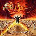 Alliance Altar of Oblivion - Seven Spirits thumbnail