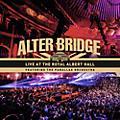 Alliance Alter Bridge - Live At The Royal Albert Hall thumbnail