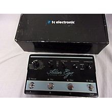 Used Floor Guitar Effects Pg 9 | Guitar Center