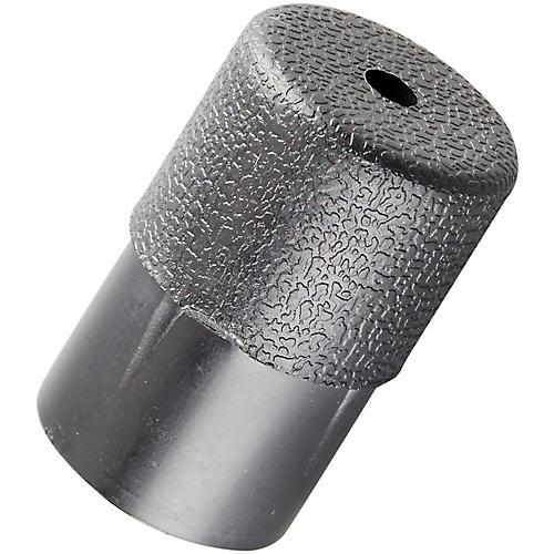 Giardinelli Alto Sax End Plug