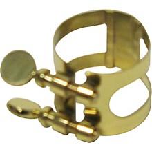 Bonade Alto Saxophone Ligature