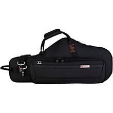 Protec Alto Saxophone XL Contoured Pro Pac Case