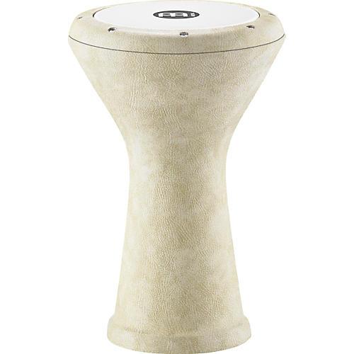 Meinl Aluminum Doumbek