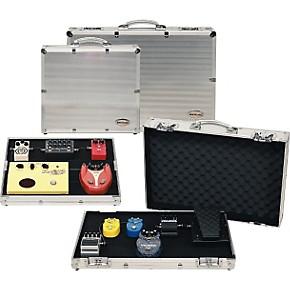 rockcase by warwick aluminum pedal board guitar center. Black Bedroom Furniture Sets. Home Design Ideas