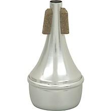 Trumcor Aluminum Piccolo Trumpet Straight Mute