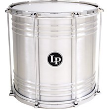 LP Aluminum Repinique