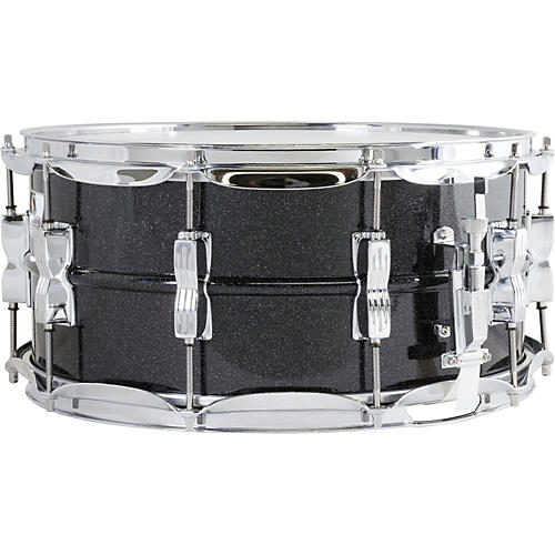ludwig aluminum snare drum guitar center. Black Bedroom Furniture Sets. Home Design Ideas