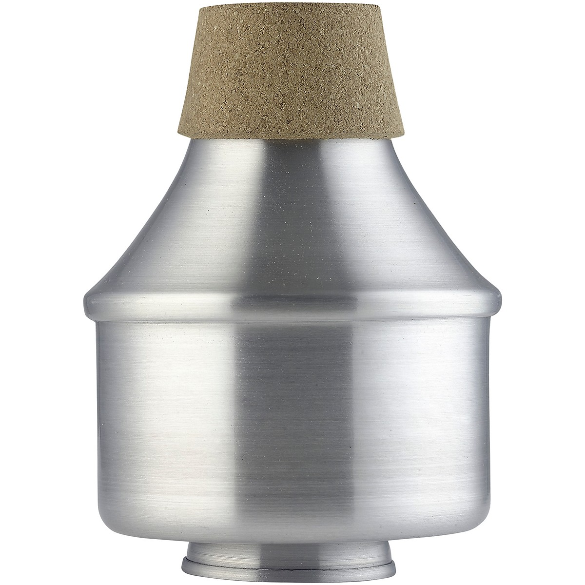 Stagg Aluminum Wah Wah Mute for Trumpet