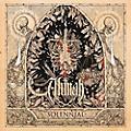 Alliance Alunah - Solennial thumbnail