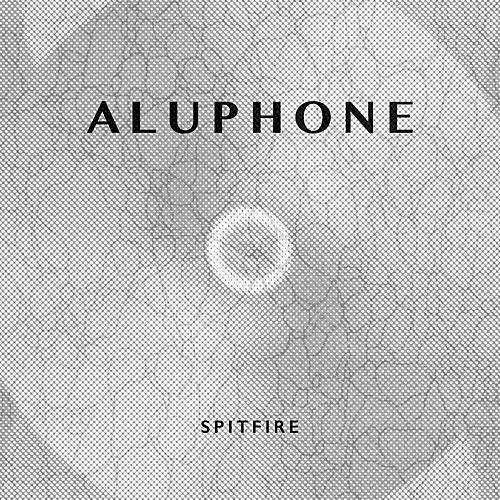 Spitfire Aluphone