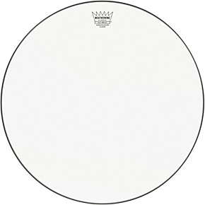 remo ambassador clear classic fit drum head 14 in guitar center. Black Bedroom Furniture Sets. Home Design Ideas