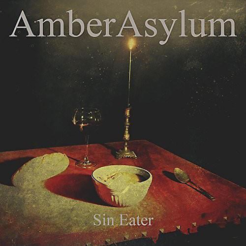 Alliance Amber Asylum - Sin Eater