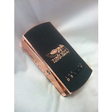 Ernie Ball Ambient Delay Effect Pedal