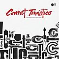 Alliance Amedeo Tommasi - Carnet Turistico thumbnail