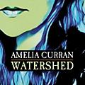 Alliance Amelia Curran - Watershed thumbnail