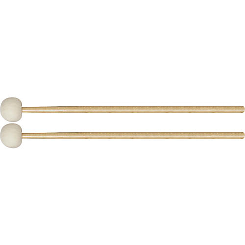Vic Firth American Custom Timpani Mallets