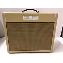 3rd Power Amps American Dream Tube Guitar Combo Amp