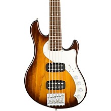 Fender American Elite Dimension Bass V HH Rosewood Fingerboard