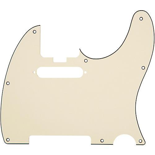 Fender American Elite Telecaster Pickguard