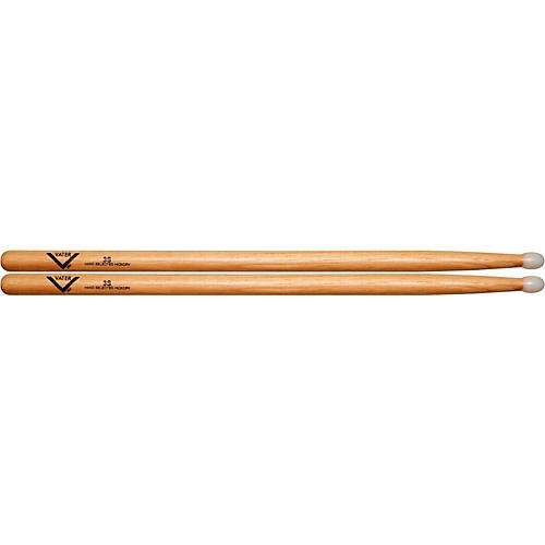 Vater American Hickory 3S Drumsticks
