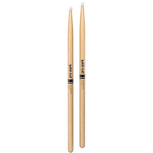 PROMARK American Hickory Drumsticks