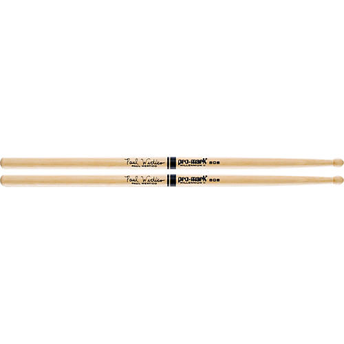 PROMARK American Hickory Drumsticks