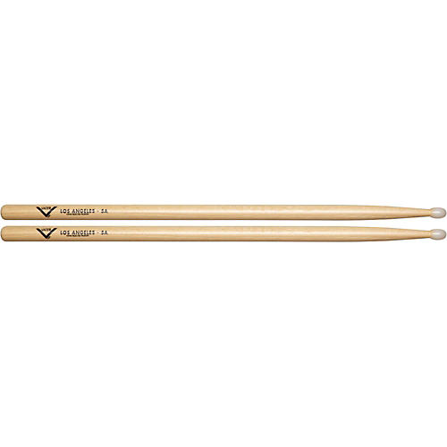Vater American Hickory Los Angeles 5A Drumsticks