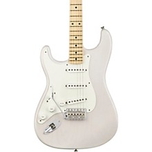 Fender American Original '50s Stratocaster Left-Handed Maple Fingerboard Electric Guitar