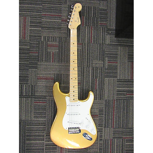 Fender American Original 50s Stratocaster Solid Body Electric Guitar