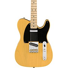 Fender American Original '50s Telecaster Maple Fingerboard Electric Guitar