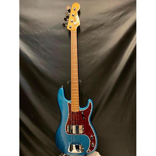 Fender American Original 60s Precision Bass Electric Bass Guitar