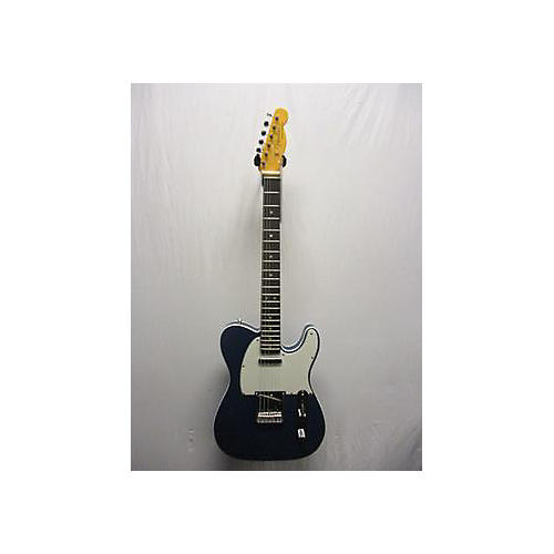 Fender American Original 60s Telecaster Solid Body Electric Guitar