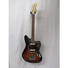 Fender American Original Jaguar Solid Body Electric Guitar
