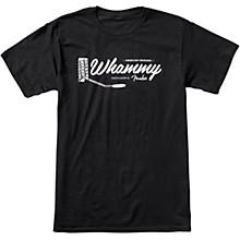 Fender American Original Whammy T-Shirt