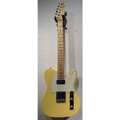 Fender American Performer Telecaster Solid Body Electric Guitar