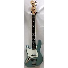 Fender American Professional Jazz Bass LH Left Handed Electric Bass Guitar