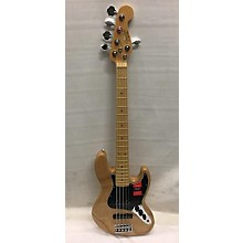 Fender American Professional Jazz Bass V Electric Bass Guitar