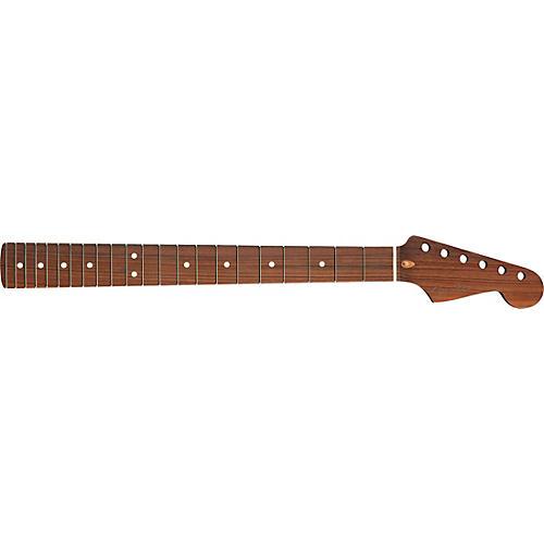 Fender American Professional Stratocaster Neck