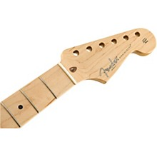 Fender American Professional Stratocaster Neck with Maple Fingerboard