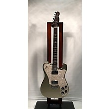 Fender American Professional Telecaster Deluxe Limited Edition Solid Body Electric Guitar