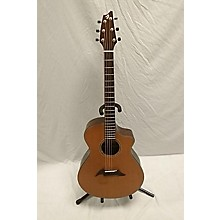 Breedlove American Series C25/CRE Acoustic Electric Guitar