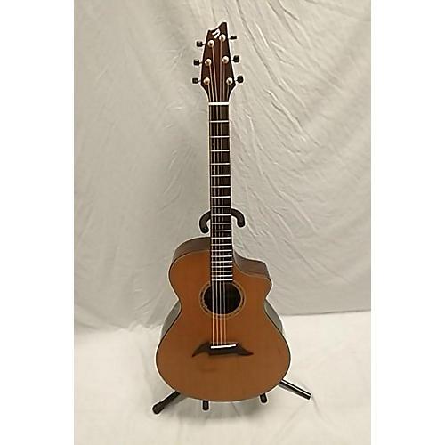 Breedlove American Series C25/CRE Acoustic Electric Guitar