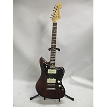 Fender American Special Jazzmaster Solid Body Electric Guitar