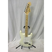 Fender American Special Stratocaster Solid Body Electric Guitar