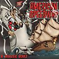 Alliance American Speedway - Bigger Boat thumbnail