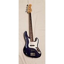 Fender American Standard Jazz Bass 4 STR Electric Bass Guitar