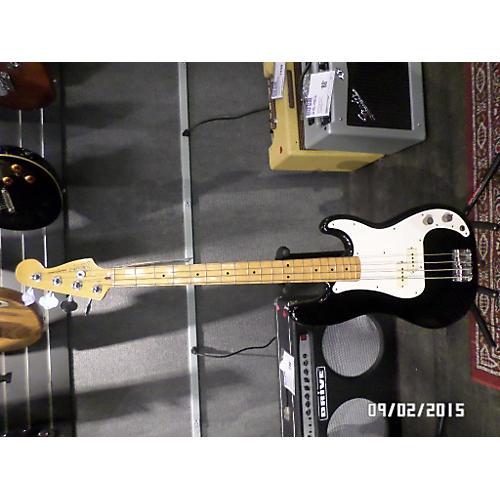 Fender American Standard Precision Bass Electric Bass Guitar