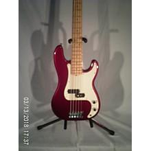 Fender American Standard Precision Bass V 5 String -